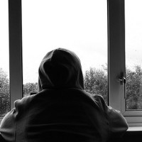 Le 7 tipiche abitudini delle persone infelici