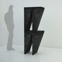 Arte contemporanea, design e collezionismo: Roma accoglie il progetto ADA (Your Art and Design Advisor)