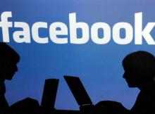 Lo psicoterapeuta Scardovelli mette in guardia su Facebook: attenzione alla società dei like
