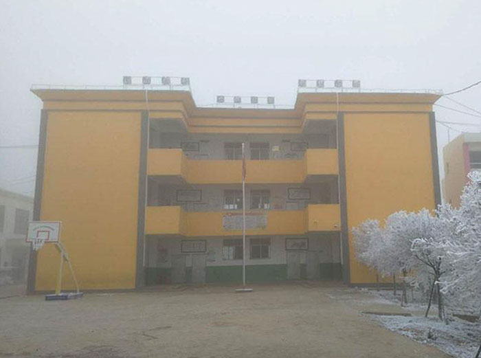 ice-boy-walk-freezing-cold-school-wang-fuman-china-2