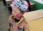 ice-boy-walk-freezing-cold-school-wang-fuman-china-coverimage