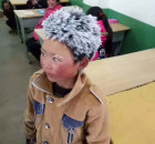 ice-boy-walk-freezing-cold-school-wang-fuman-china-coverimage