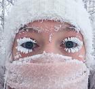 Benvenuti aOymyakon, il villaggio più freddo del mondo!