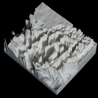 Mostre, Giorgio Di Noto e Sara Palmieri riflettono sulle possibilità della percezione