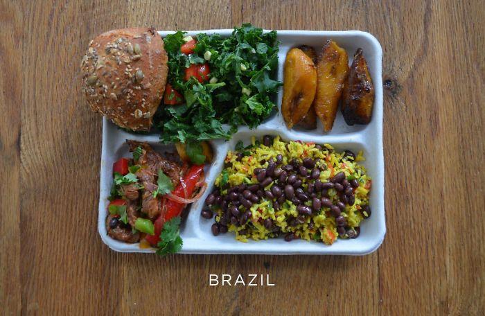 brazil-5bb3125f4b035__700