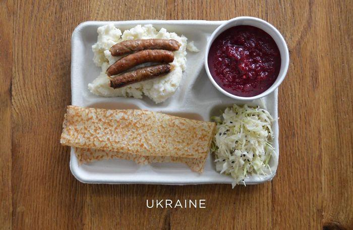 ukraine-5bb3126ce41ac__700