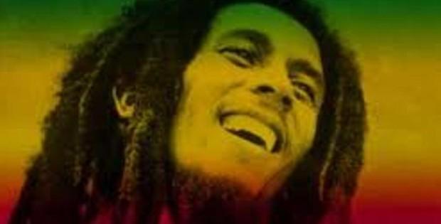 La musica reggae diventa patrimonio dell'umanità
