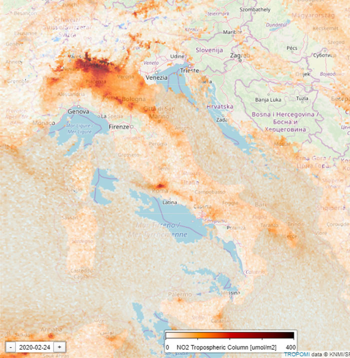Satellite-Images-Show-How-Pollution-Has-Decreased-In-Italy-After-The-Coronavirus-Quarantine-Started-5e6f3d536c8a8__700